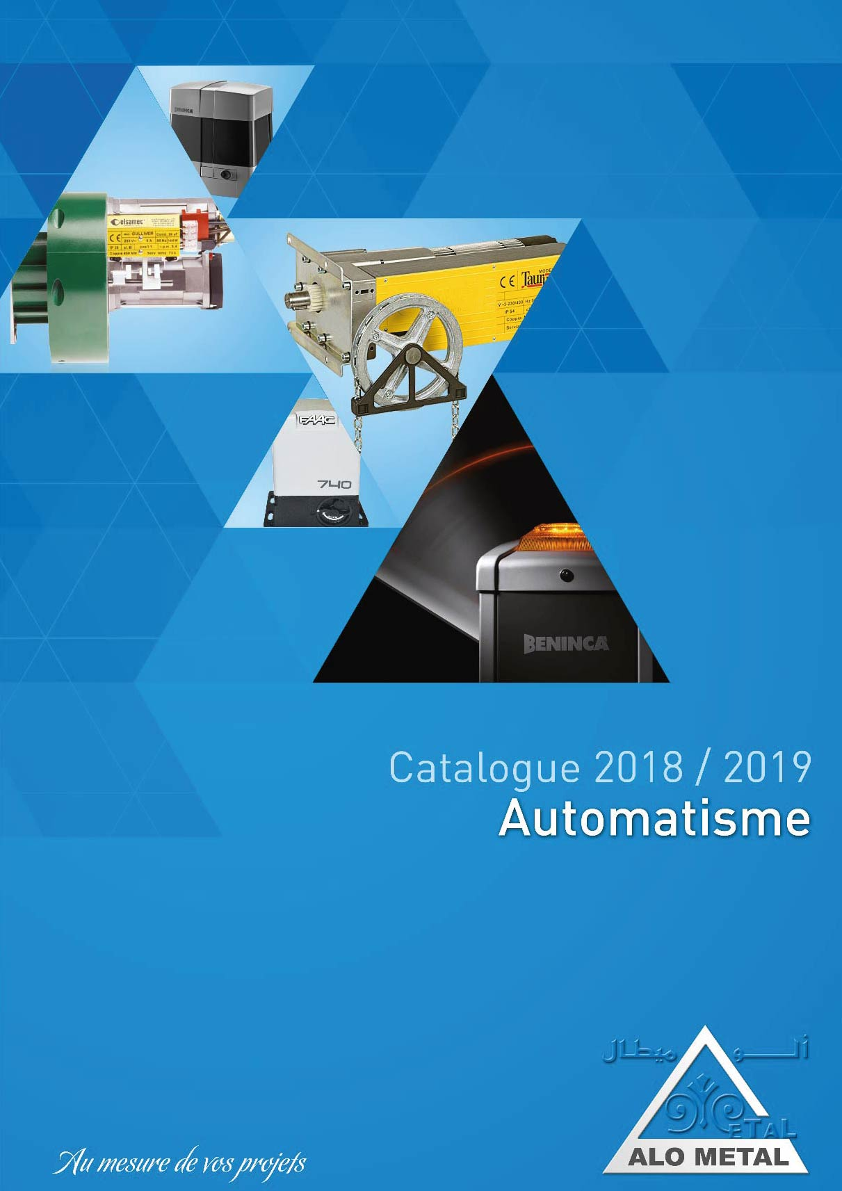catalogue automatisme-01