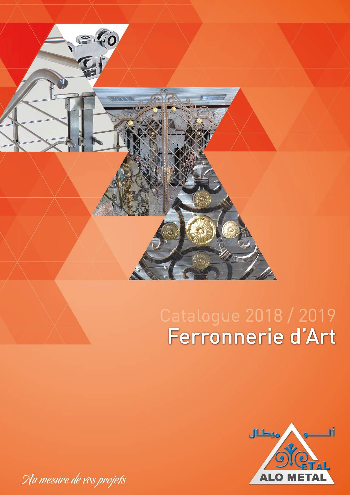 catalogue ferronnerie-01